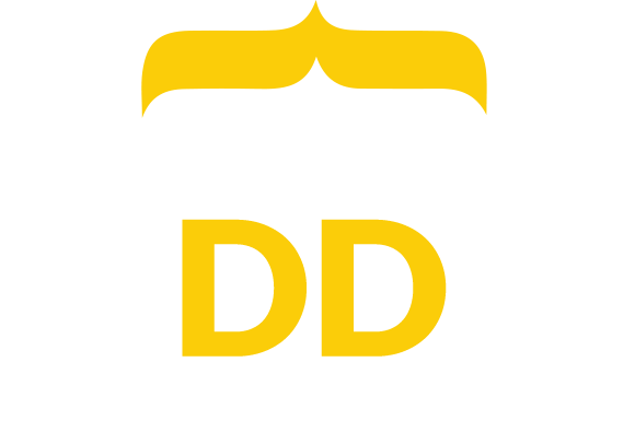 Bedden Experts
