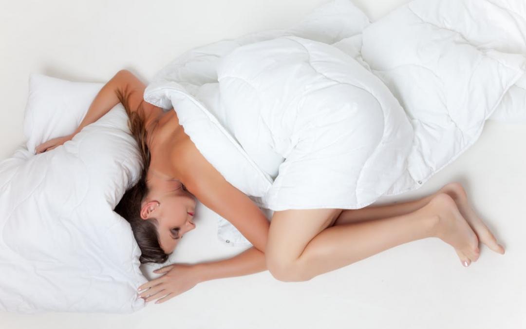 Waar moet je opletten bij het kopen van een nieuw matras?